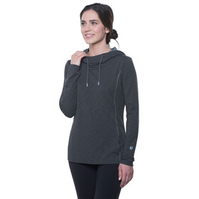 Kühl Kanyon Hoody Women pavement